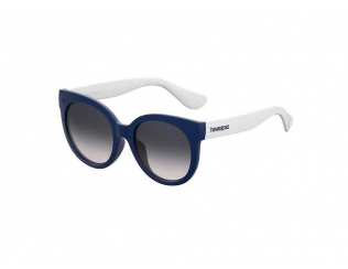 Слънчеви очила - Havaianas NORONHA/L QMB/90