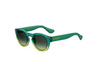Слънчеви очила - Havaianas TRANCOSO/M GP7/9K