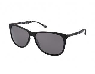 Слънчеви очила Hugo Boss - Hugo Boss Boss 0823/S YV4/T4