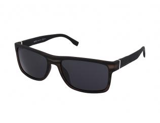 Слънчеви очила Hugo Boss - Hugo Boss Boss 0919/S 2Q5