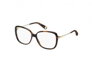 Диоптрични очила Уголемени - Marc Jacobs MJ 494 8NQ