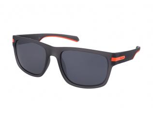 Спортни очила Polaroid - Polaroid PLD 2066/S RIW/EX