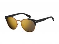 Слънчеви очила - Polaroid PLD 6038/S/X 003