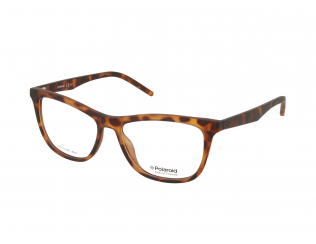 Диоптрични очила Polaroid - Polaroid PLD D203 V08