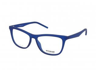 Диоптрични очила Polaroid - Polaroid PLD D203 X03