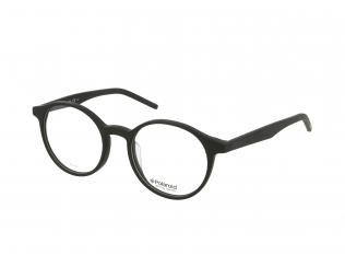 Диоптрични очила Polaroid - Polaroid PLD D300 QHC