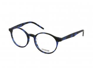 Диоптрични очила Polaroid - Polaroid PLD D300 VT0