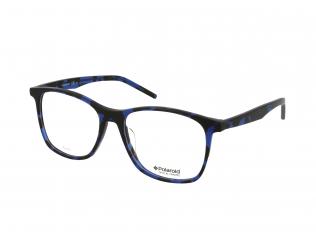 Диоптрични очила Polaroid - Polaroid PLD D301 VT0