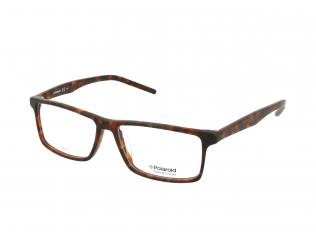 Диоптрични очила Polaroid - Polaroid PLD D302 VSY