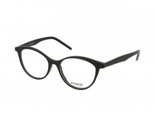 Диоптрични очила Polaroid - Polaroid PLD D303 807
