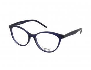 Диоптрични очила Polaroid - Polaroid PLD D303 PQG