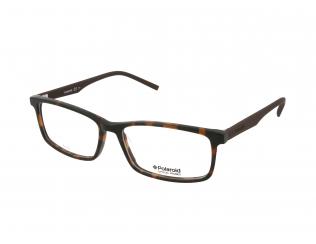Диоптрични очила Polaroid - Polaroid PLD D306 1P6