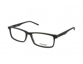 Диоптрични очила Polaroid - Polaroid PLD D306 29A