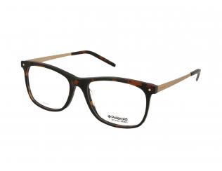 Диоптрични очила Polaroid - Polaroid PLD D308 1U2