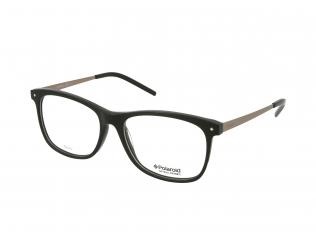 Диоптрични очила Polaroid - Polaroid PLD D308 284