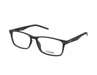 Диоптрични очила Polaroid - Polaroid PLD D310 003