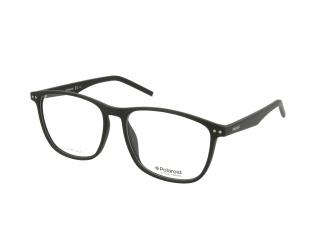 Диоптрични очила Polaroid - Polaroid PLD D311 003