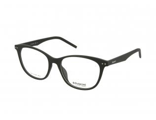 Диоптрични очила Polaroid - Polaroid PLD D313 003