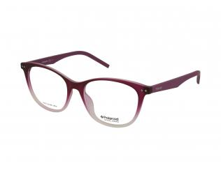 Диоптрични очила Polaroid - Polaroid PLD D313 LHF