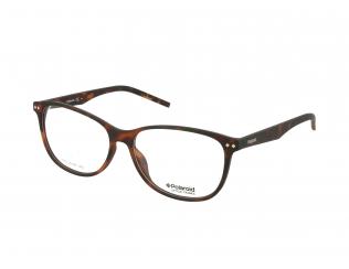 Диоптрични очила Polaroid - Polaroid PLD D314 086