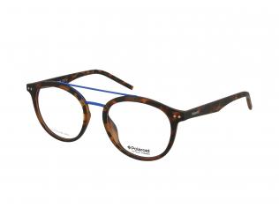 Диоптрични очила Polaroid - Polaroid PLD D315 IPR