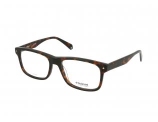 Диоптрични очила Polaroid - Polaroid PLD D316 086