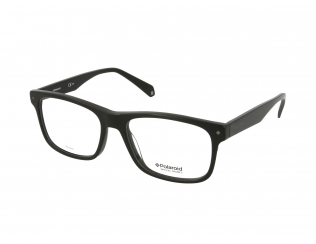 Диоптрични очила Polaroid - Polaroid PLD D316 807