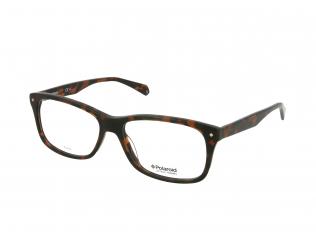 Диоптрични очила Polaroid - Polaroid PLD D317 086