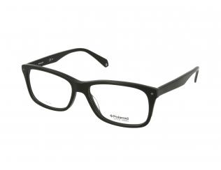 Диоптрични очила Polaroid - Polaroid PLD D317 807