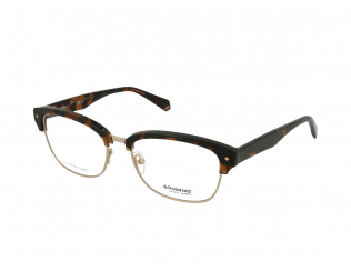 Диоптрични очила Polaroid - Polaroid PLD D318 086