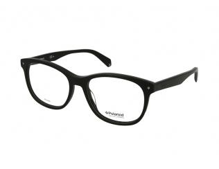 Диоптрични очила Polaroid - Polaroid PLD D319 807