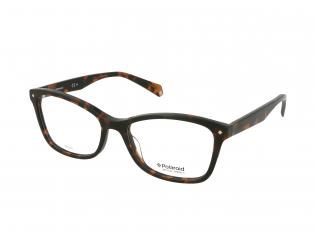Диоптрични очила Polaroid - Polaroid PLD D320 086