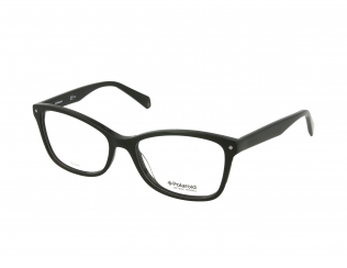Диоптрични очила Polaroid - Polaroid PLD D320 807