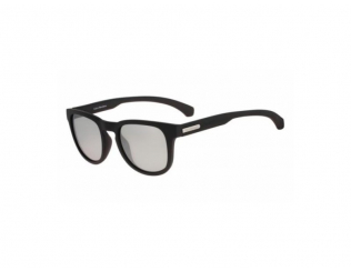 Слънчеви очила - Calvin Klein - Calvin Klein JEANS CKJ783S-002