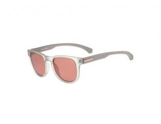 Слънчеви очила - Calvin Klein - Calvin Klein JEANS CKJ783S-005