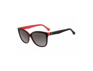 Слънчеви очила - Calvin Klein CK4258S-089