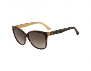 Слънчеви очила - Calvin Klein - Calvin Klein CK4258S-328