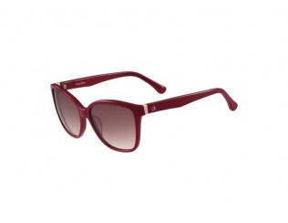 Слънчеви очила - Calvin Klein - Calvin Klein CK4258S-610