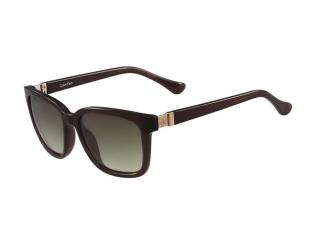 Слънчеви очила - Calvin Klein - Calvin Klein CK3190S-210