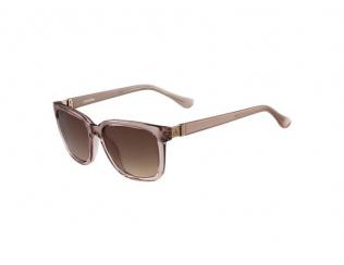 Слънчеви очила - Calvin Klein CK3190S-625