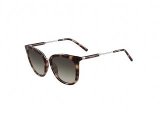 Слънчеви очила - Calvin Klein - Calvin Klein CK3201S-213