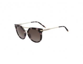 Слънчеви очила - Calvin Klein CK1232S-669