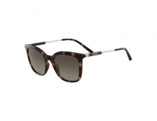 Слънчеви очила - Calvin Klein CK3204S-214