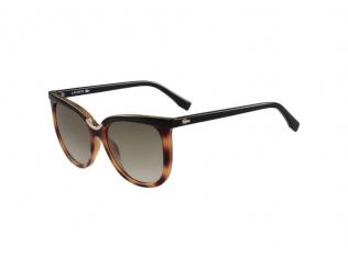 Слънчеви очила - Lacoste L825S-214