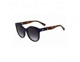 Слънчеви очила - Lacoste L851S-424