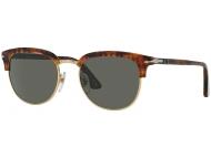 Слънчеви очила - Persol PO3105S 108/58