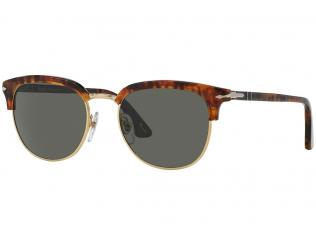 Слънчеви очила - Browline - Persol PO3105S 108/58