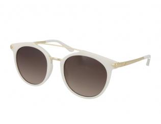Слънчеви очила - Guess - Guess GU7532 21F