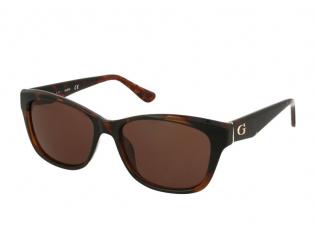 Слънчеви очила - Guess - Guess GU7538 52E