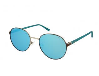 Слънчеви очила Guess - Guess GU3027 49C